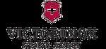 vicorinox-swiss-army-knives-logo