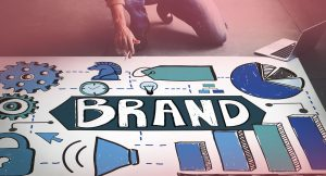 Brand Protection Service