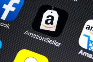 MAP Enforcement on Amazon