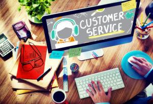 great customer service