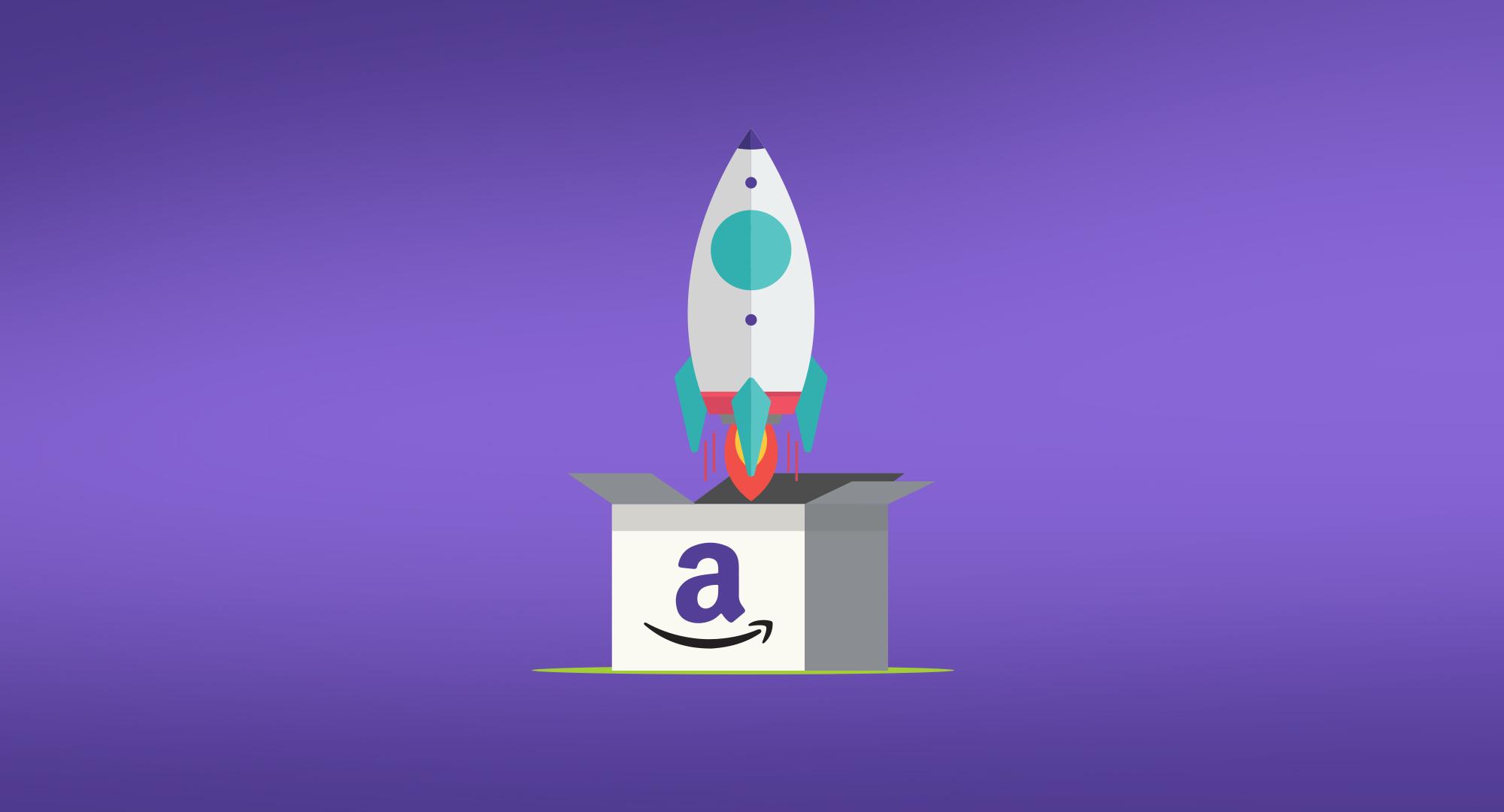 Product Success On Amazon