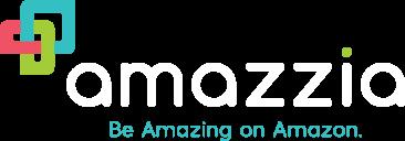 amazzia_logo_New